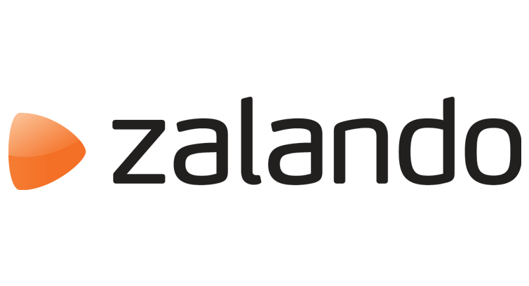 Half year revenues Zalando increase by 31.5% to €1.38bn