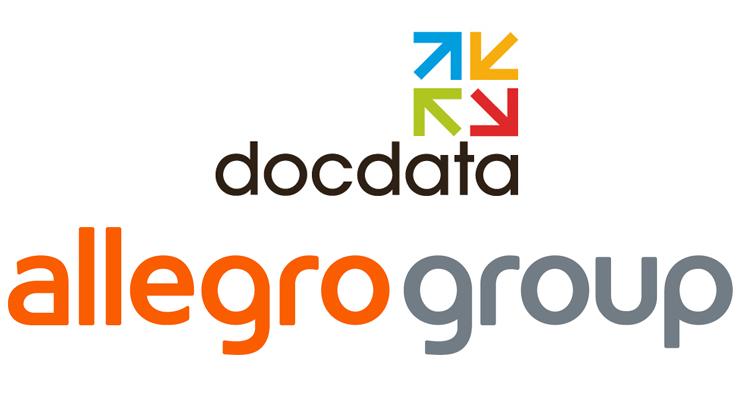 Allegro & Docdata