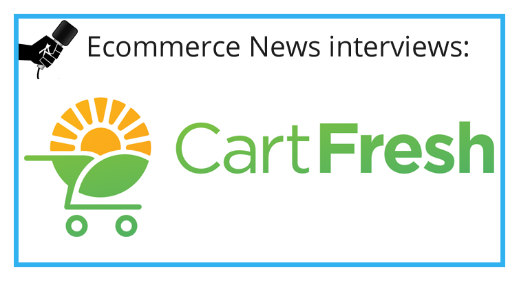 CartFresh wants to help grocery retailers sell online