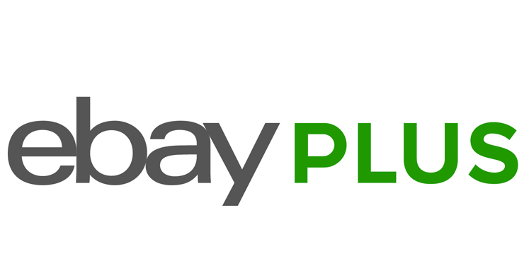 ebay launches membership service ebay plus in germany. Black Bedroom Furniture Sets. Home Design Ideas