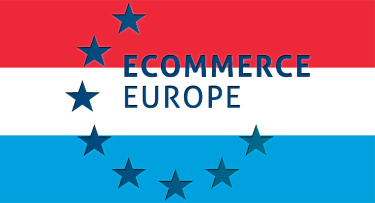 Luxembourg joins Ecommerce Europe