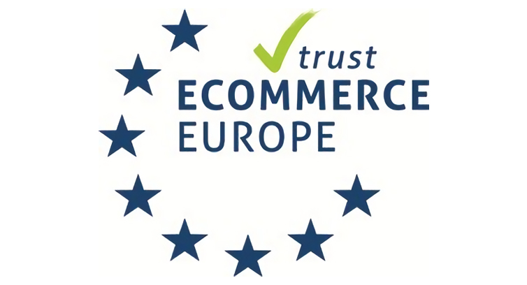 Ecommerce Europe Trustmark rolls out in 11 countries