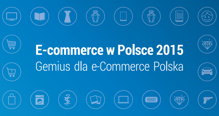 Ecommerce in Poland 2015