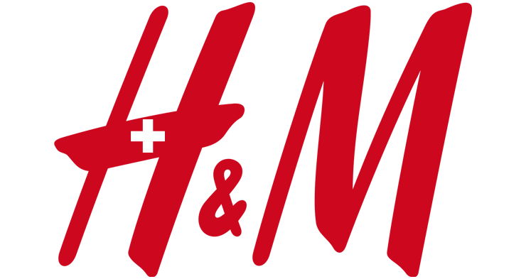 H&M opens an online store in Switzerland