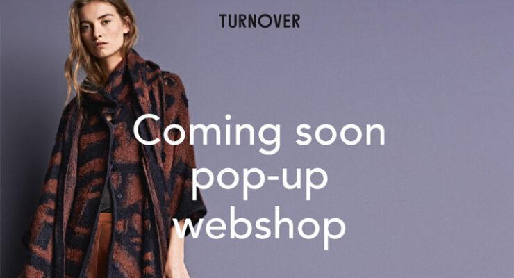 Turnover.com
