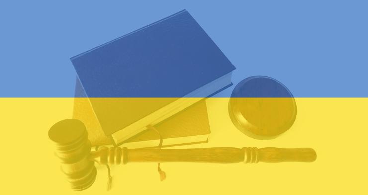 Ukraine opens up to ecommerce