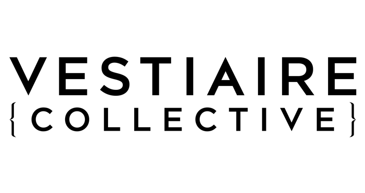 Clothes marketplace Vestiaire Collective raises €33 million