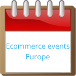 Ecommerce Events Calendar