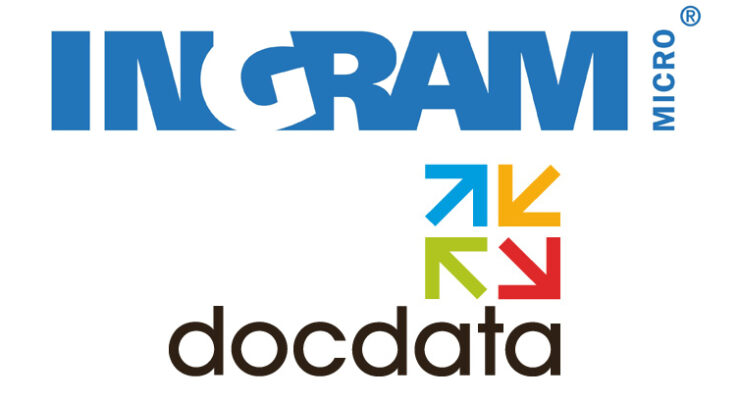 Dutch logistics company Docdata sells ecommerce arm