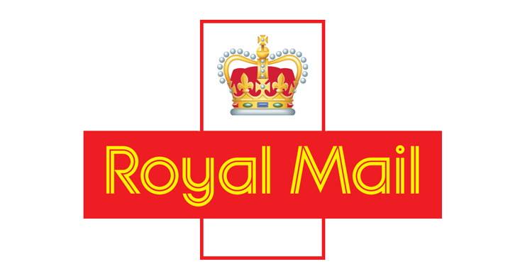 Royal Mail extends its Local Collect network
