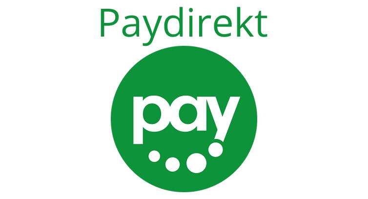 German banks launch PayPal rival Paydirekt