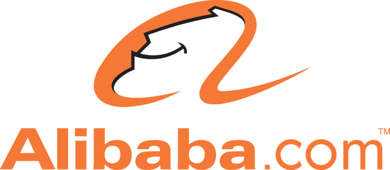 Alibaba partners with major Dutch brands