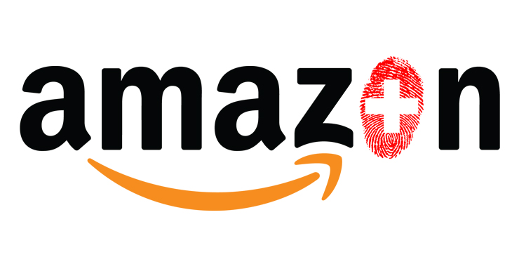 'Free delivery Amazon for Swiss shoppers changes the industry'