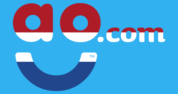 AO.com will launch in the Netherlands