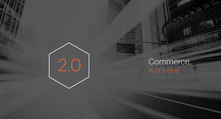 Magento announces general availability of Magento 2.0