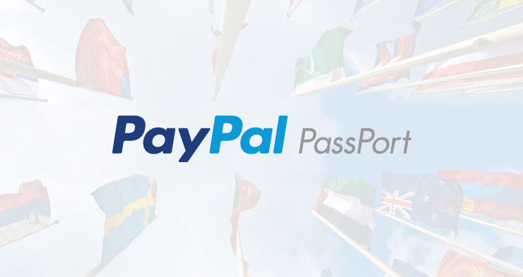 PayPal launches merchant tool PassPort in Belgium