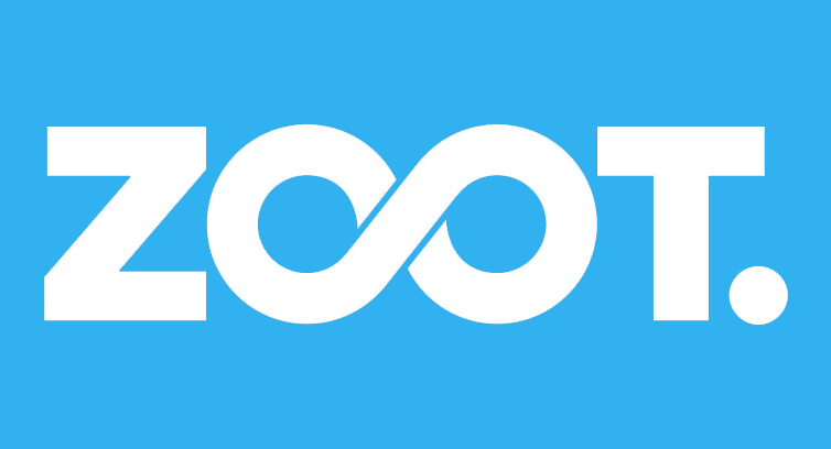 Czech fashion store Zoot launches in Romania