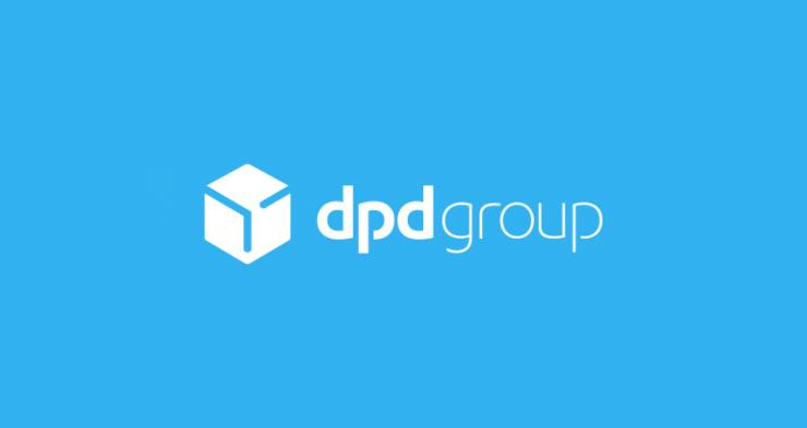 DPD reveals insights on young European shoppers