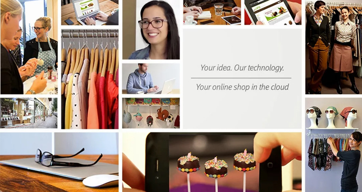 ePages launches app & theme store for online merchants