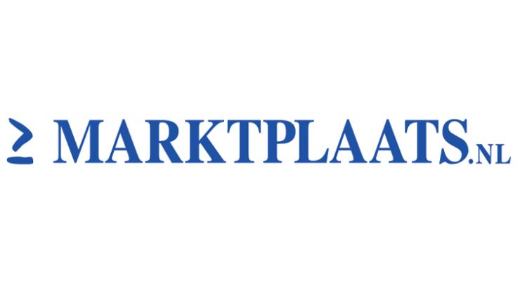 billion classified ads placed on Dutch Marktplaats
