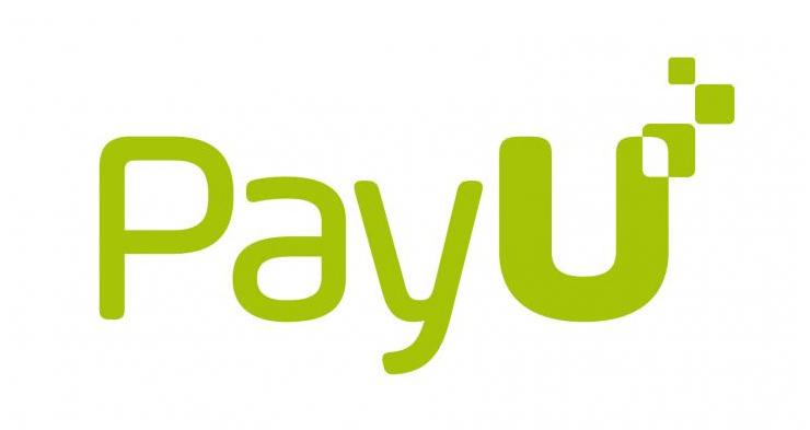 Turkish PSP PayU grows 40-80% in each market