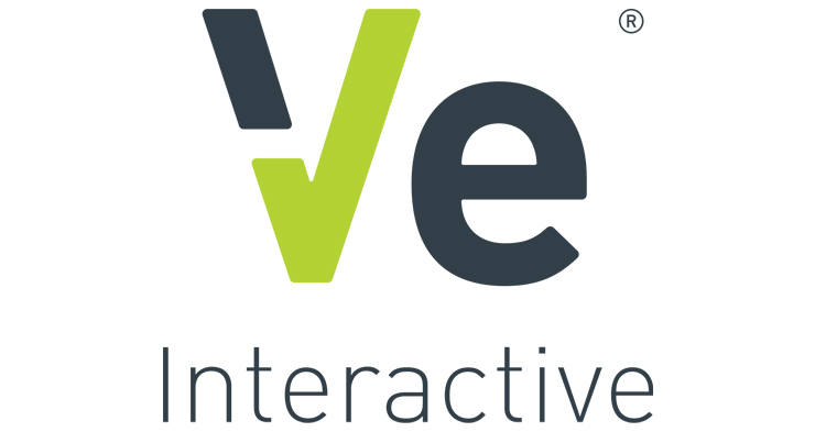 Ve acquires display retargeting business from eBay Enterprise Marketing Solutions