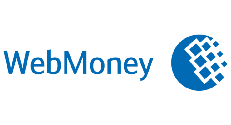 webmoney in deutschland