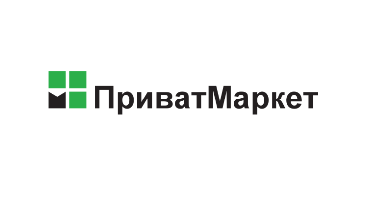 PrivatBank launches PrivatMarket