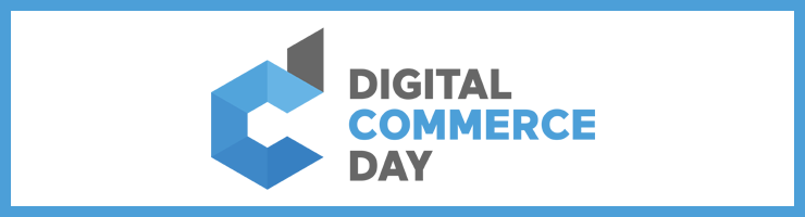 Digital Commerce Day