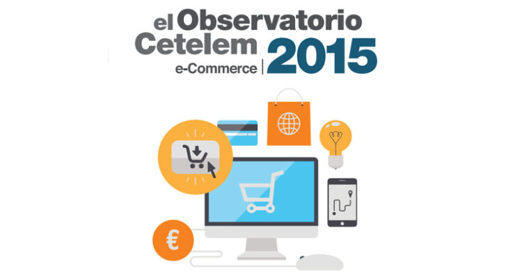 Spaniards love to buy leisure products online