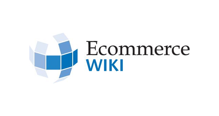 Dutch organizations launch EcommerceWiki