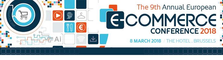 European E-Commerce Conference