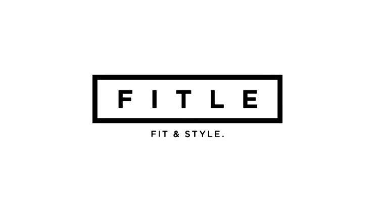French virtual fitting room Fitle wants to expand to Germany