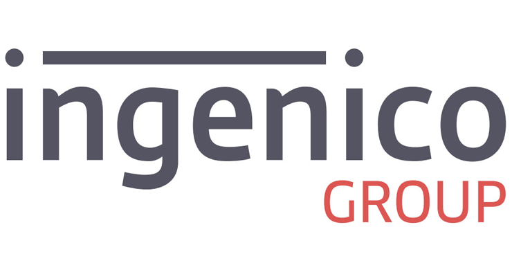 Ingenico's ecommerce division merges with GlobalCollect