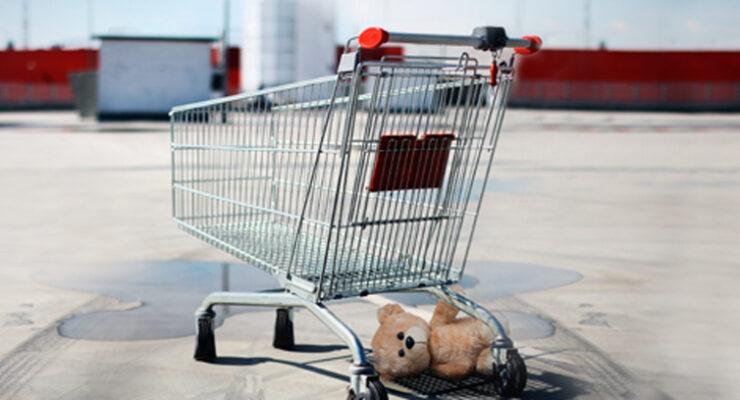 cart_abandoned
