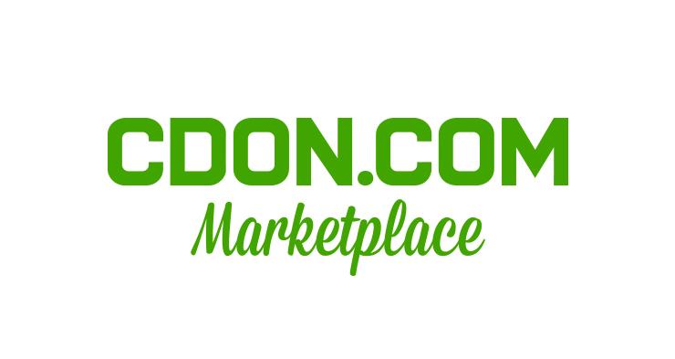 CDON Marketplace
