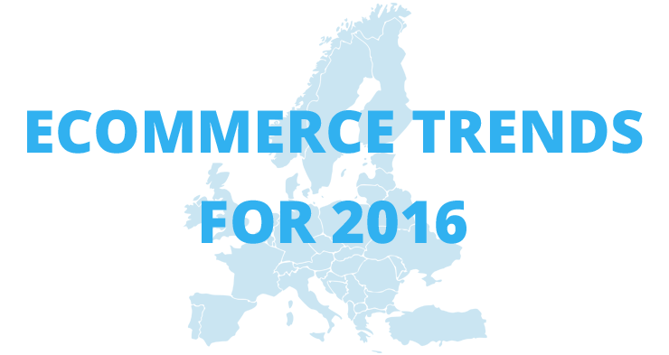 Ecommerce trends according to Nordic experts