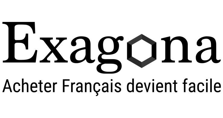 Online store Exagona only sells 100% French products