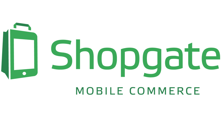 Shopgate moves US HQ and names new CEO
