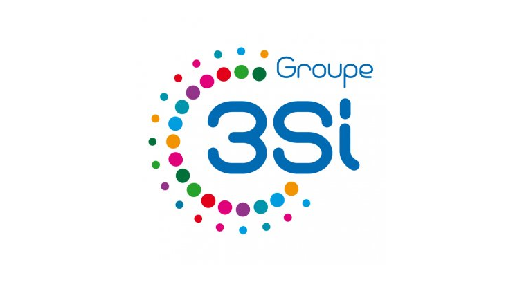 3SI Group stops its ecommerce business