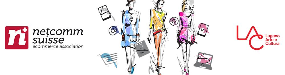 e-Commerce meets Fashion