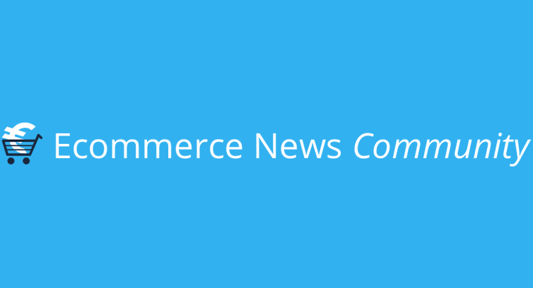 Ecommerce News launches Community