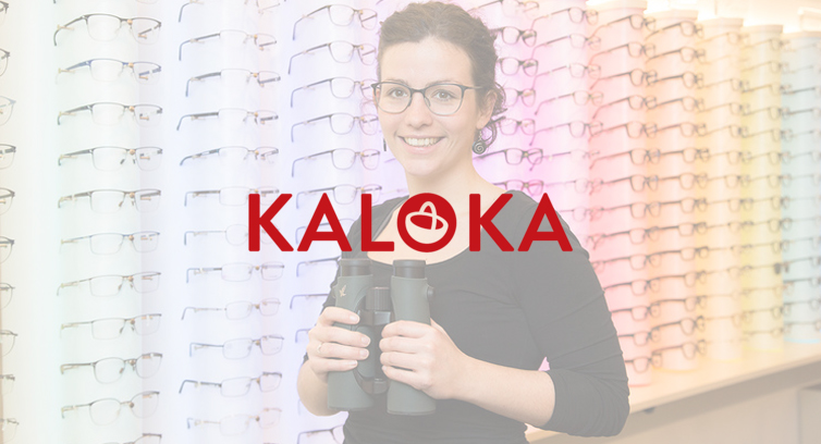 Swiss Post starts Kaloka, online marketplace for small businesses