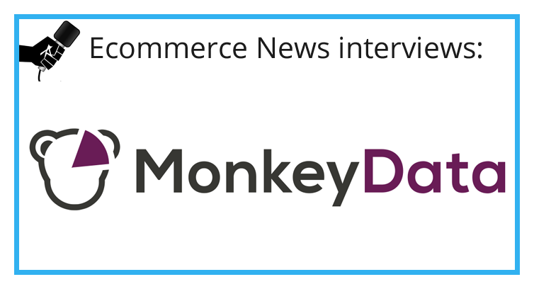 MonkeyData helps ecommerce players with data analysis