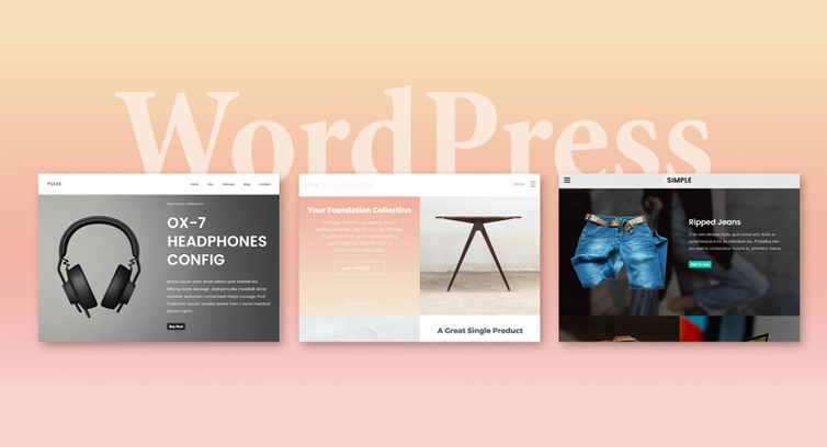 Shopify plugin for WordPress launched