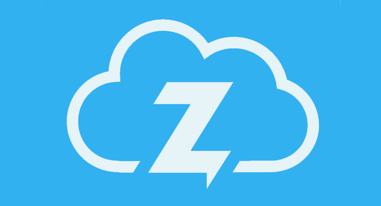 UK shipping platform Zenstores adds WooCommerce support