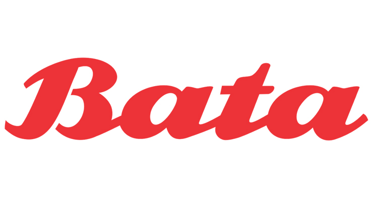 Czech footwear retailer Bata closes stores, bets on ecommerce