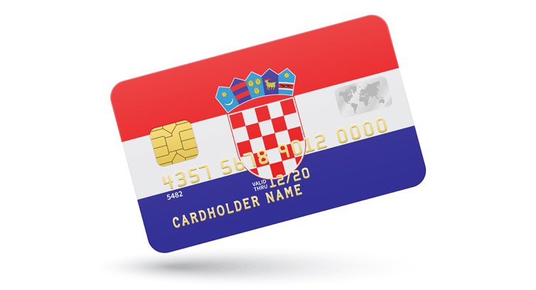 Ecommerce in Croatia: this is what you should know