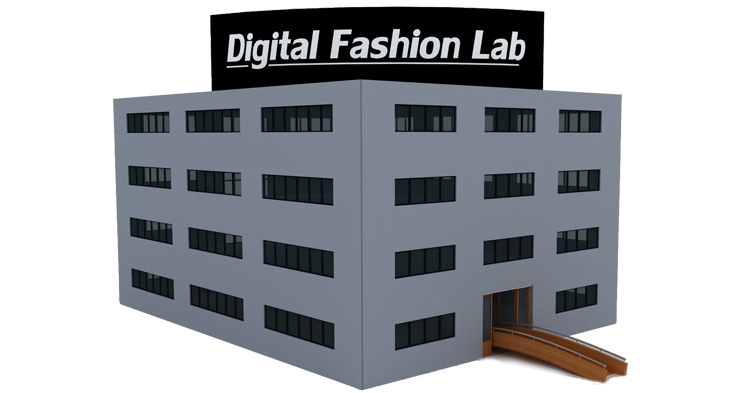 Fashion Digital Lab launched in Switzerland