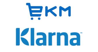 UK ecommerce provider EKM partners with Klarna